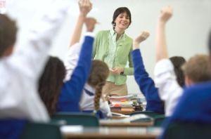 relacion-alumno-profesores
